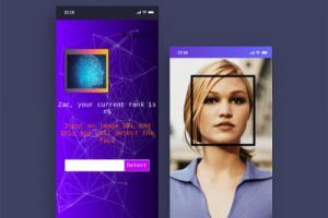 Portfolio for Full stack Web & Mobile Developer