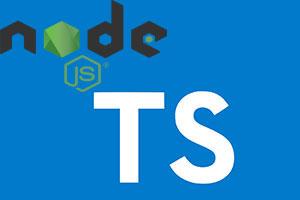 Portfolio for Nodejs & Mongodb &  expressjs programing
