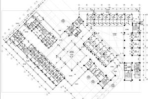 Find and Hire Freelancers for Architectural Drawings - Guru