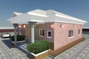 Portfolio for architectural drawing and 3D rendering