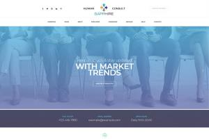 Portfolio for Website Design,Development & WordPress