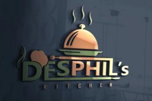 Portfolio for Logo Design (Creative & unique)