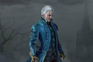 Portfolio for Fantasy, Sci-Fi Character Design