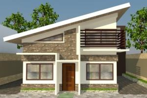 Portfolio for Architectural 2d Cad Drafting and Design