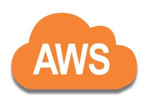 Portfolio for Amazon Web Services