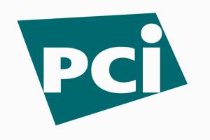 Portfolio for PCI Data security standard