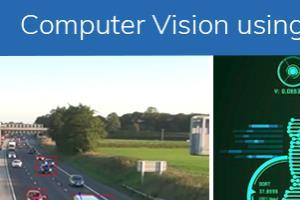 Portfolio for Computer Vision , artificial intelligece