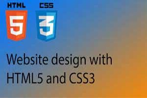 Portfolio for Convert any psd,jpeg,sketch to html