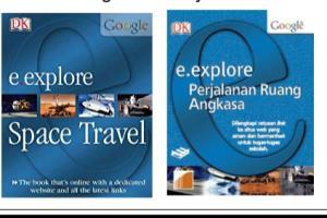 Portfolio for English-Indonesian Translator