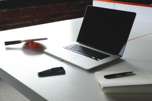 Code Online Training Platform