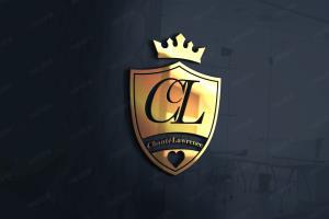 Portfolio for Logo Designer & Animator