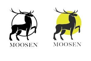 Portfolio for Minimalistic Logo Design