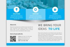 Portfolio for Web Development and Design