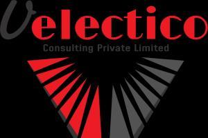 Portfolio for Web Dev, IT & Biz Consulting