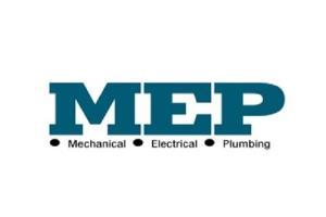 Portfolio for MEP Design (6 Years experience)