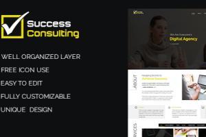 Portfolio for Web Design and Development Company