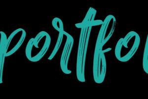 Portfolio for Sky Ferbri Online video producers