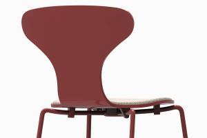 Portfolio for Furniture product design renders