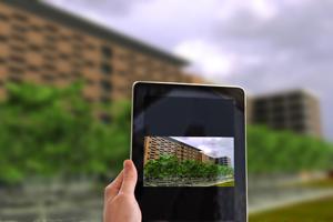 Portfolio for Interior Design & Construction
