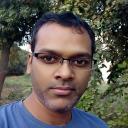View Service Offered By Gaurav Jain - Google Sheets Guru