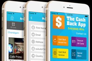 Portfolio for Mobile ( iOS, Android ) Development
