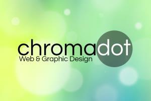 Portfolio for Website and Graphic design
