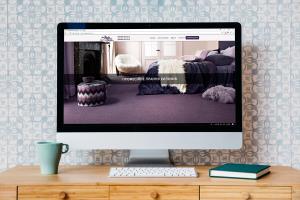 Portfolio for Web, UI, UX Designer