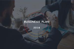 Portfolio for Presentation|PowerPoint