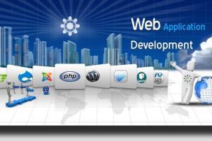 Portfolio for PHP DEVELOPMENT SERVICES