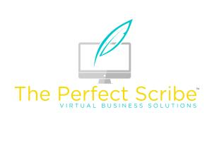 Portfolio for Virtual Admin Support/Document Control