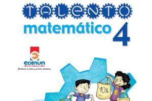 Portfolio for Technical editor in spanish language