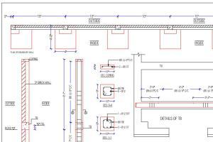 Portfolio for Civil Engineer