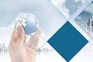 Portfolio for NASSCOM & ISO Certified Web Dev Company