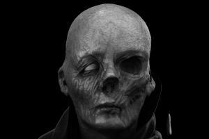 Portfolio for 3D ARTIS