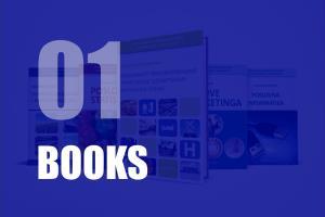 Portfolio for Book Formatting / Book Cover