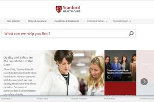 Medical Care Site