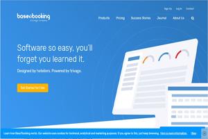 Portfolio for Custom WordPress Websites   Plugins