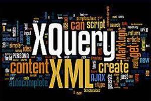 Portfolio for XQuery and XML