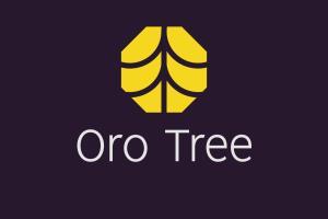 Portfolio for Minimalist & Creative Logo Design