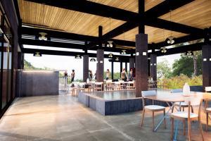 Portfolio for 3d artist architectural designer