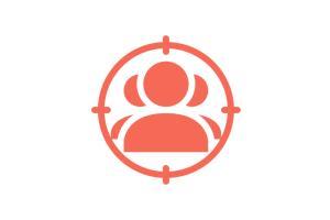 Portfolio for Automate Social Media Ads
