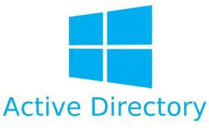 Portfolio for Active Directory Configuration
