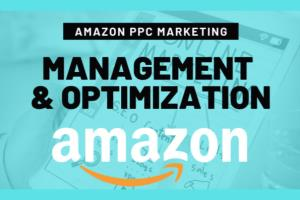 Portfolio for Amazon Ppc Ad Campaigns