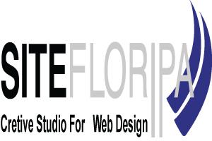 Portfolio for wordpress developer, web designer