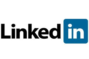 Portfolio for LinkedIn Marketing & Lead Generation
