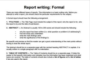Portfolio for Writing copy and past  ms office