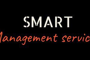Portfolio for Bounty Management
