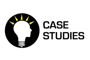 Portfolio for Business Architecture