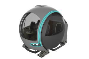 Portfolio for car modeler,3d modeler,Graphic design