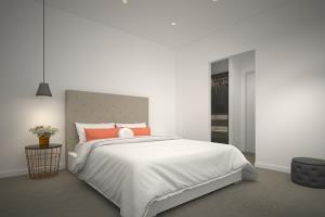 Portfolio for Architectural 3d Interior Rendering